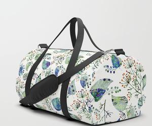 bag, gift idea, and cool bag image