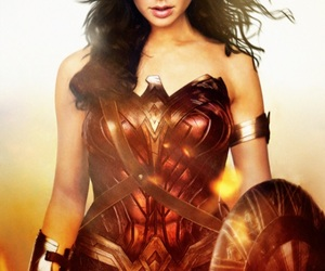 comics, superheroes, and DC image