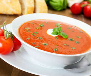 food recipes, veg recipes, and lunch recipes image