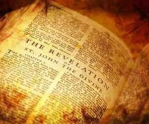 bible, faith, and religious image