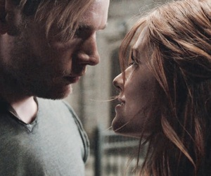 shadowhunters, clary fray, and clace image