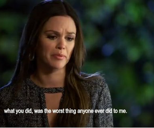 quotes and hart of dixie image