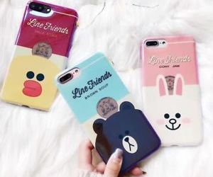 ebay, cell phone accessories, and iphone x case image