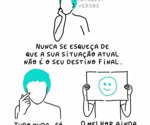 br, tumblr, and português image
