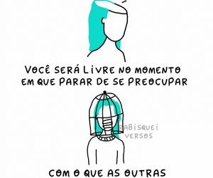 br, liberdade, and tumblr image