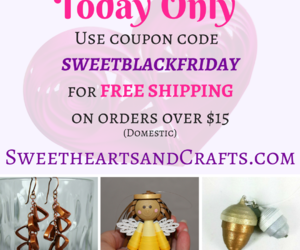 sale, black friday, and gift ideas image