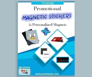 magnets, Philippines, and printixels image