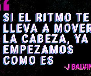 frases and j balvin image
