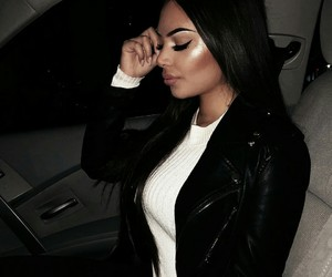 goals, highlight, and pretty girl image