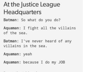 aquaman, flash, and superman image