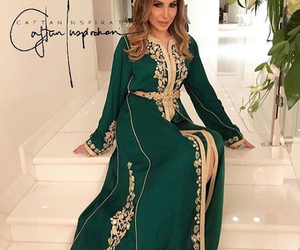 haute couture, we heart it, and maroc image