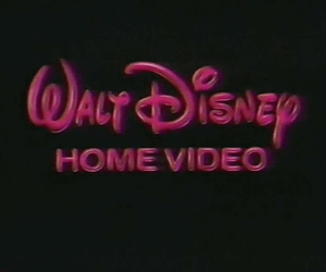 disney, pink, and walt disney image
