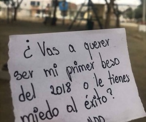 amor, frases, and goals image