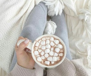cozy, tumblr, and winter image