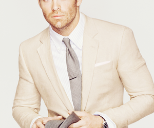 chris pine, actor, and suit image