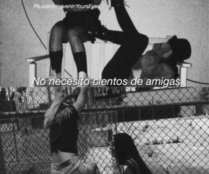 44 Images About On We Heart It See More About Frases Best