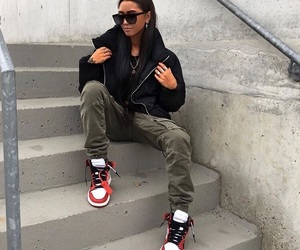 dope outfit image