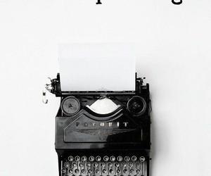 motivation and writer image
