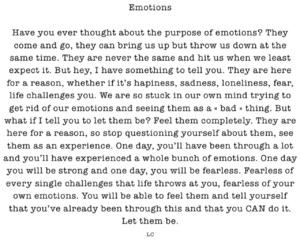 Long Quotes 114 images about long quotes on We Heart It | See more about quote  Long Quotes