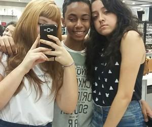 brazilian, boy and girls, and girls image