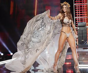 goddesses, vsfs, and taylor hill image