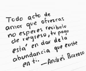 frases, Dar, and quotes image