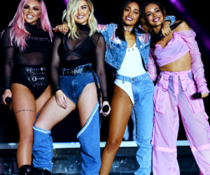perrie, mixers, and jade image