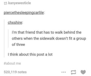 tumblr, friends, and funny image