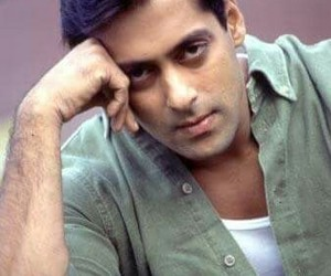 actor, bollywood, and man image