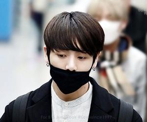 kpop, bts, and jungkook image
