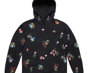 clothing, fashion, and H&M image