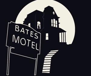 shows, bates motel, and lockscreen image