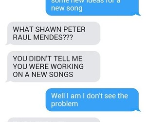 sm3, mendes, and shawn mendes image