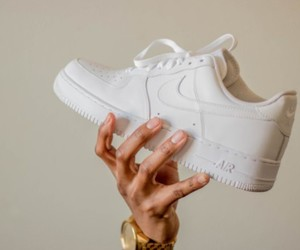dope, fresh, and shoes image