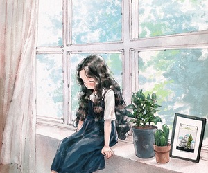 Image by Lan Anh