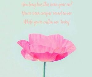 Lyrics, how long, and charlie puth image