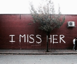 miss, quotes, and grunge image