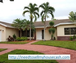 sell my home in miramar image