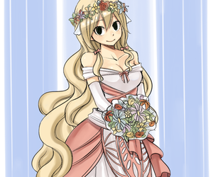 flowers, mavis vermilion, and mavis image