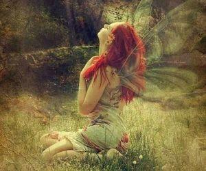 Fairies image