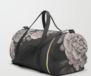 bag, gift ideas, and art bag image