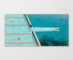 art print, canvas print, and home image