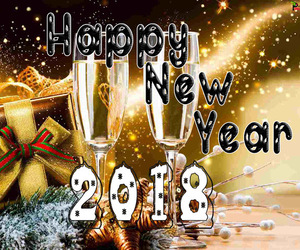 happy new year cards, happy new year sms, and happy new year massage image