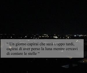 amore, love, and frasi italiane image