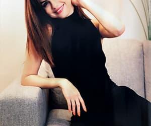 actress, selena gomez, and short hair image