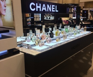 beauty, chanel, and classy image