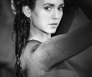 actress, Hot, and sexy image