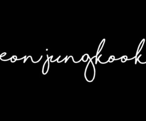 header, kpop, and twitter image