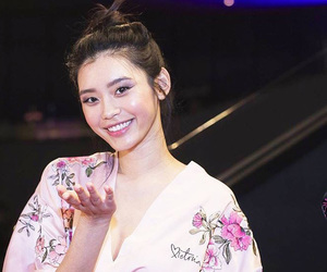 backstage, vsfs, and ming xi image