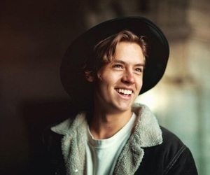 cole sprouse, boy, and dylan sprouse image